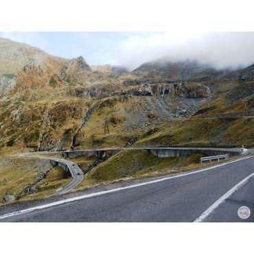 Excursie 3 zile pe Transfagarasan, pentru grupuri