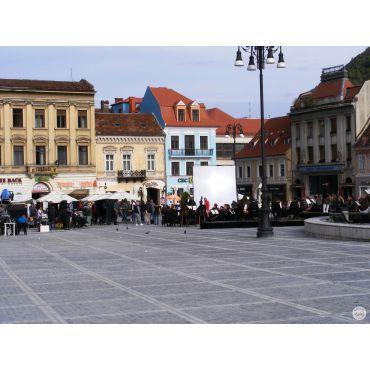 Mai multe despre Excursie de o zi la Brasov