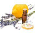 Atelierul de Aromaterapie