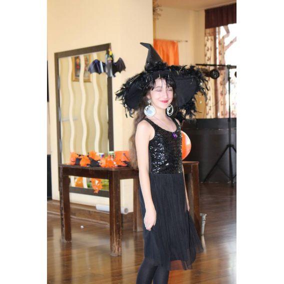 Excursie 2 zile de Halloween la Targoviste-Campulung Muscel