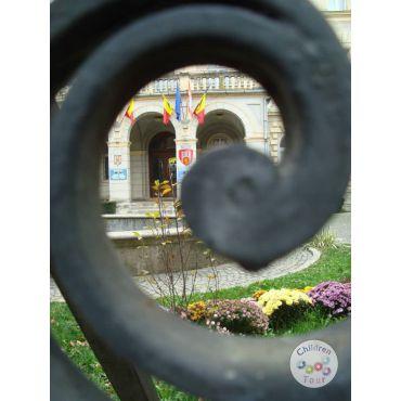 """Excursie 2 zile """"Turul Cetatilor si Bisericilor Fortificate"""""""